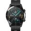 Huawei Watch GT 2 -älykellon myynti alkoi Suomessa