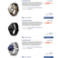 Huawei Watch price leaked in Germany?