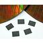 Resistiiviset RAMit ovat askeleen lähempänä todellisuutta - jopa 20 kertaa nopeampia kuin nykyiset flash-muistit