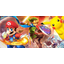 Report: Nintendo NX to launch with Zelda, Mario and Pokemon titles