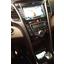Älypuhelin korvaa pian avaimet Hyundain autossa