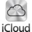 Apple haastettiin oikeuteen iCloud-nimen vuoksi