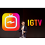 IGTV pushes Instagram into video space