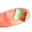 Intel ja Micron tuplaavat pian puhelinten muistikapasiteetin