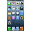 Apple suunnittelee iOS:ään suurta remonttia – aikataulu pettämässä