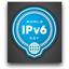 Tänään testataan IPv6:n toimivuus