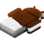 Google employee Nexus S get Ice Cream Sandwich update