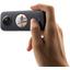 Insta360 julkisti One X2 -kameran, jolla voi kuvata videota monella eri tavalla