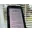 iOS 14.5 -päivityksen jälkeen vain 13 prosenttia käyttäjistä on sallinut seurannan