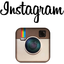 Instagram has over 300 million monthly active users