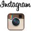Instagram luopui merkittävimmästä rajoituksestaan