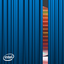 Intel updates requirements for Ultrabook devices following Haswell launch