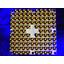 Intel paljasti 49-kubittisen kvanttilaskentapiirin