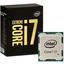 Intelin prosessoreihin AMD:n grafiikkapiiri – Ensimmäinen julkaisu jo tänä vuonna