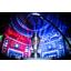 Ilmainen netti-TV-palvelu houkuttelee eSport-faneja – Esittää IEM:n ottelut