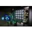 Intel paljasti neuromorfisen laskentapiirin – Avaa ovet uudenlaiselle algoritmikehitykselle