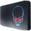 Nyt se on julki – Intelin ja AMD:n yhdessä kehittämä prosessori