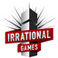 Suosittujen Bioshock-pelien kehittäjä Irrational Games pistää lapun luukulle