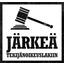 Lähetä mielipiteesi Järkeä tekijänoikeuslakiin -aloitteesta sivistysvaliokunnalle tällä lomakkeella