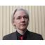 Turvapaikka WikiLeaks-perustajalle, mitä tekee Britannia?
