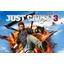 Pelien kopiosuojausten murtamisesta tullut piraattien painajainen – Just Cause 3 edelleen murtamatta