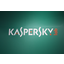 Kaspersky halts cybercrime collaboration in spat with EU Parliament