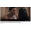 Harvinainen moka – Elokuva ladattiin vahingossa YouTubeen
