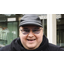 Record companies want Kim Dotcom's assets frozen
