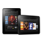 Amazon denies $99 Kindle Fire HD is coming