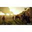 Kingdom Come: Deliverance -roolipeli saavutti yli kolminkertaisesti Kickstarter-tavoitteensa