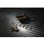 Klipsch julkaisi T5 II True Wireless Sport McLaren Edition -kuulokkeet