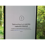S-Pankki: ei toistaiseksi suunnitelmia lisätä tukea Apple Pay- tai Google Pay -maksutavalle