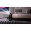 LG paljasti edullisen Ultra HD -videotykin – Asenna mihin vain