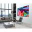 LG:n QNED Mini LED -televisiot saapuvat myyntiin Suomessa elokuun alussa