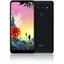 LG julkaisi edulliset K50S ja K40S puhelimet