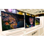 LG esittelee IFA-messuilla uusia 4K OLED -televisioita
