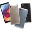 LG julkaisi kolme Q6-älypuhelinta – halvempia vaihtoehtoja G6-älypuhelimelle