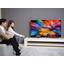 LG paljasti tämän vuoden Super UHD -televisionsa