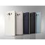 LG:n julkaisee ensi kuussa uuden huippupuhelimen – käyttöjärjestelmänä Android Nougat