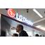 LG Display luotaa OLED:iin – massiiviset investoinnit