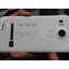 Tällainen tehopakkaus seuraava Nexus 5 on