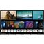 LG esitteli webOS 6.0 -alustan vuoden 2021 älytelevisioille