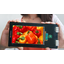 LG korottaa älypuhelinten näytön resoluutiota 2560x1440 pikseliin