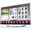 Katsaus LG:n vuoden 2013 televisioihin - mukana neljän millimetrin jättiläinen
