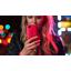OnePlus julkaisi uuden tulipunaisen version OnePlus 5T:stä