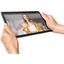 Lenovo julkaisi 279 euron Tab P11 -Android-tabletin