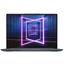 Lenovon uusi Yoga Slim 7i Pro -kannettava käyttää 90 hertsin OLED-näyttöä