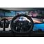 Logitech julkaisi G923 -rattiohjaimen PC:lle ja seuraavan sukupolven pelikonsoleille