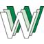 WWW täyttää tänään 25 vuotta