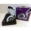 Arvostelu: Blue Lola -kuulokkeet - miten mikrofonivalmistaja osasi tehdä kuulokkeet?